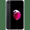 Iphone 7 - Nero Opaco 32/128/256 gb