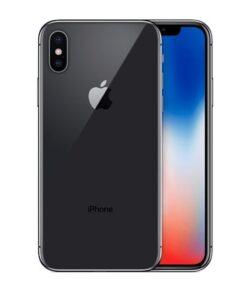 Iphone X - Grigio Siderale 64/256 gb