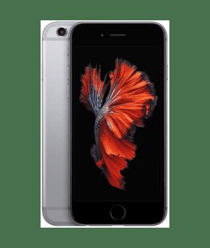 Iphone 6s - Grigio Siderale 16/32/64/128 gb