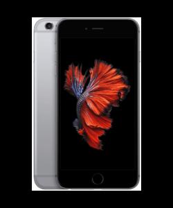 Iphone 6s Plus - Grigio Siderale 16/64/128 gb