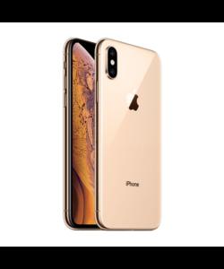 Iphone Xs - Oro 64-256 gb